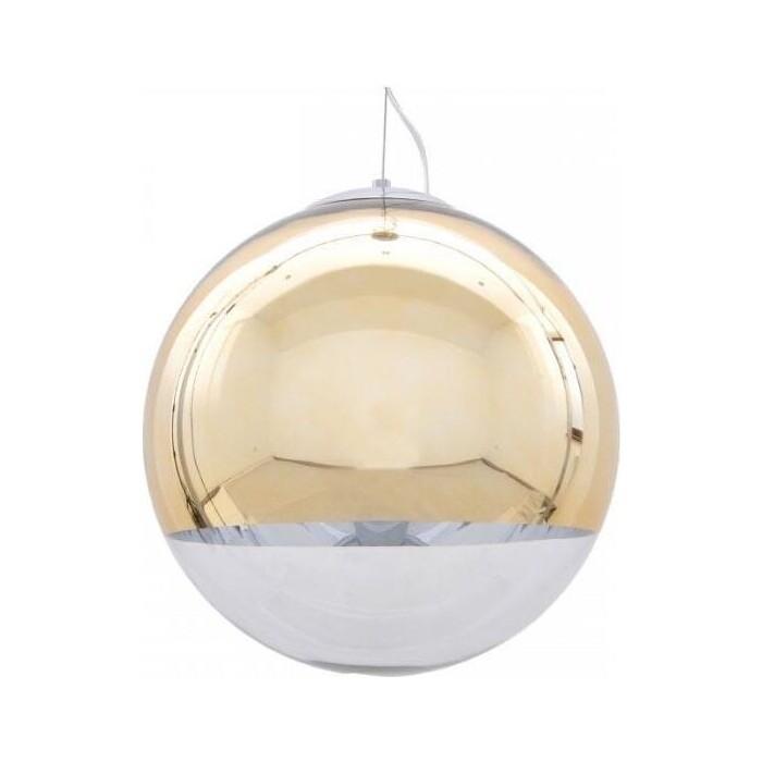 Светильник Lumina Deco Подвесной Ibiza LDP 108-200 GD