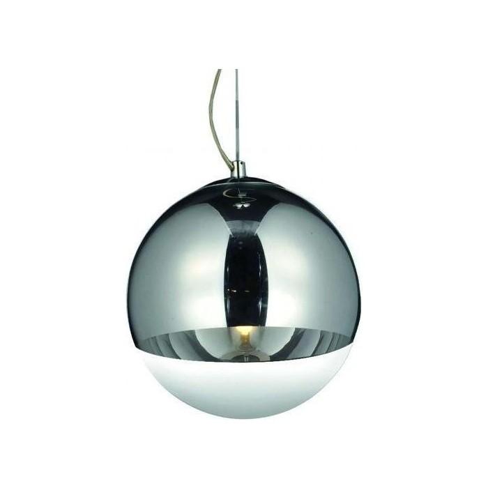 Светильник Lumina Deco Подвесной Ibiza LDP 108-300 CHR