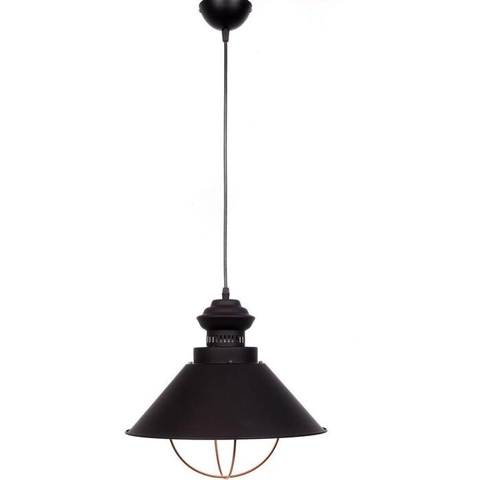 Светильник Lumina Deco Подвесной Kugar LDP 7930 BK светильник lumina deco подвесной saggi ldp 7808 bk