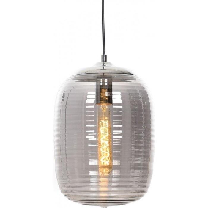 Светильник Lumina Deco Подвесной Mirella LDP 6022 GY