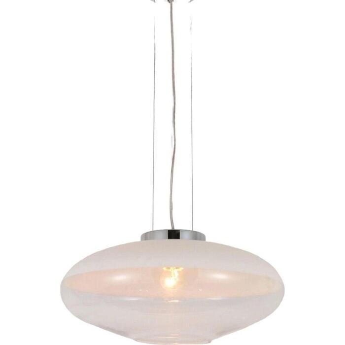 Светильник Lumina Deco Подвесной Raveo LDP 6850 WT
