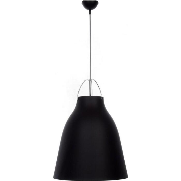 Светильник Lumina Deco Подвесной Rayo LDP 7504-250 BK светильник lumina deco подвесной saggi ldp 7808 bk