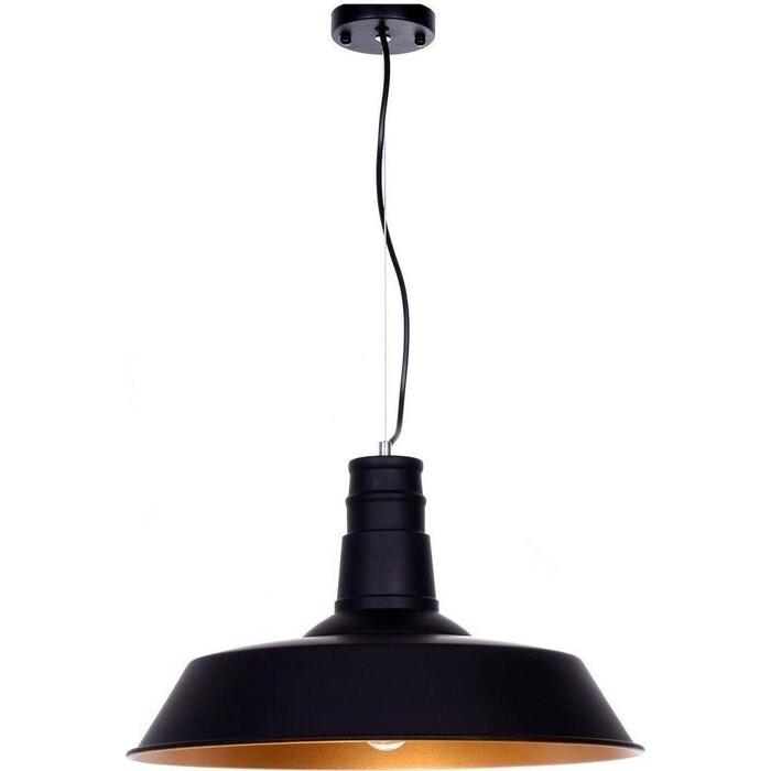 Светильник Lumina Deco Подвесной Saggi LDP 7808 BK светильник lumina deco подвесной saggi ldp 7808 bk