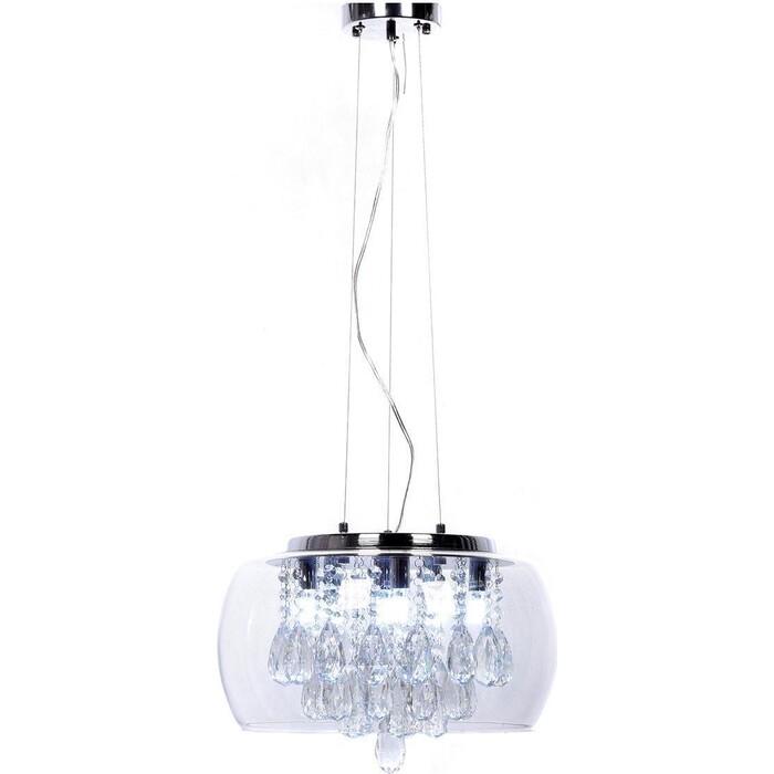 Светильник Lumina Deco Подвесной Tosso LDP 8066-400 PR 0 pr на 100