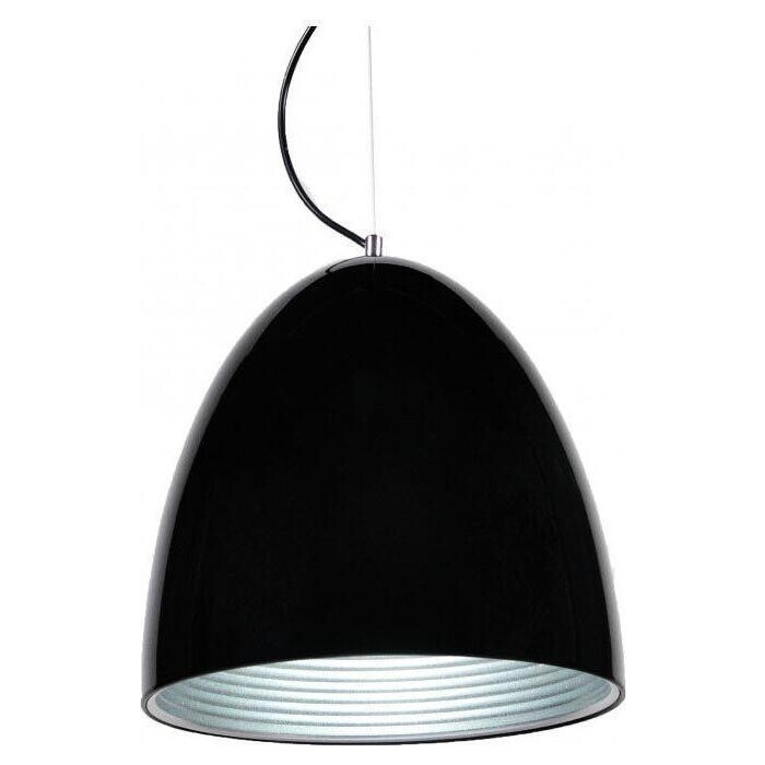 Светильник Lumina Deco Подвесной Vicci LDP 7532 BK светильник lumina deco подвесной saggi ldp 7808 bk