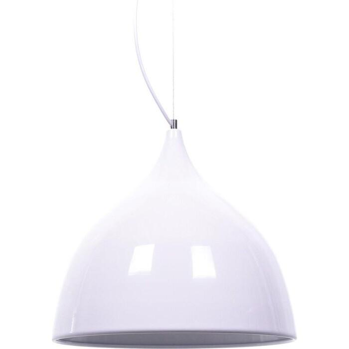 Светильник Lumina Deco Подвесной Vittorio LDP 7520 WT