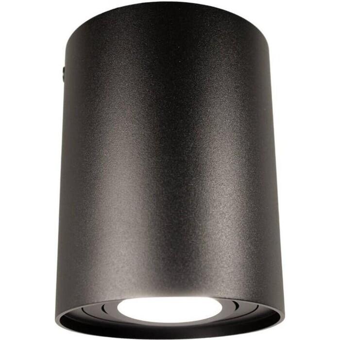 Фото - Светильник Lumina Deco Потолочный Balston LDC 8055-A JP-D95*H123 BK m block 8055