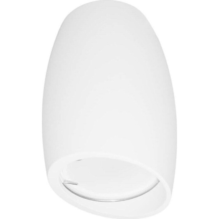 Светильник Lumina Deco Потолочный Bradly LDC 8052-D SS-D70*H115 WT