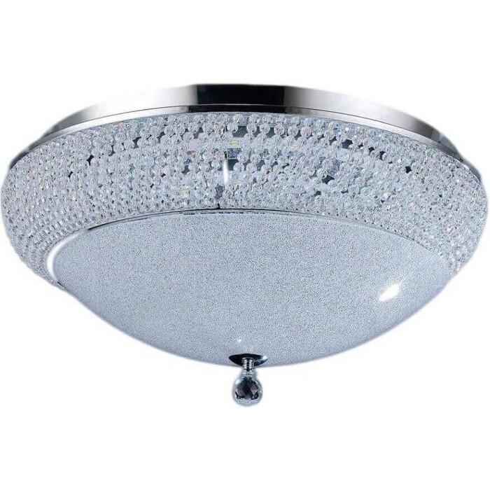 Светильник Lumina Deco Потолочный светодиодный Grande DDC 615-35A