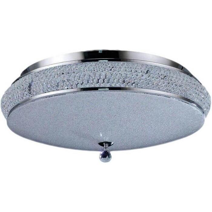 Светильник Lumina Deco Потолочный светодиодный Grande DDC 615-55A