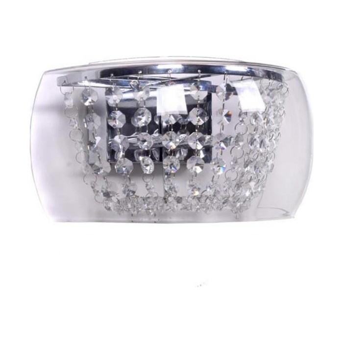 Светильник Lumina Deco Настенный Disposa LDW 7018-4 PR 0 pr на 100