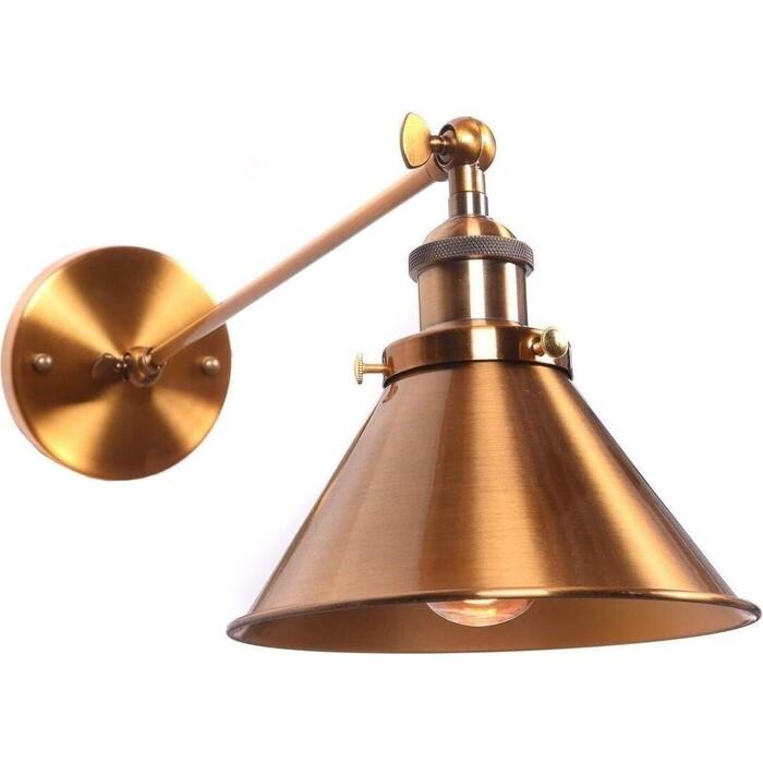 Спот Lumina Deco Gubi LDW B016-1 MD