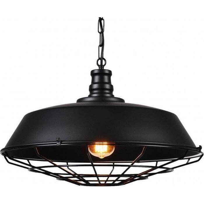 Светильник Lumina Deco Подвесной Arigio LDP 6862-450 BK светильник lumina deco подвесной saggi ldp 7808 bk