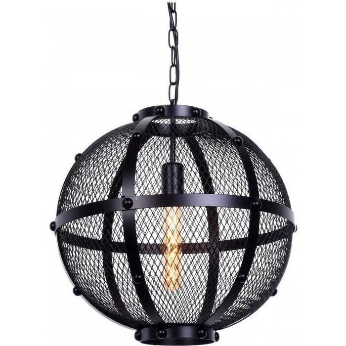 Светильник Lumina Deco Подвесной Cavaro LDP 042-M