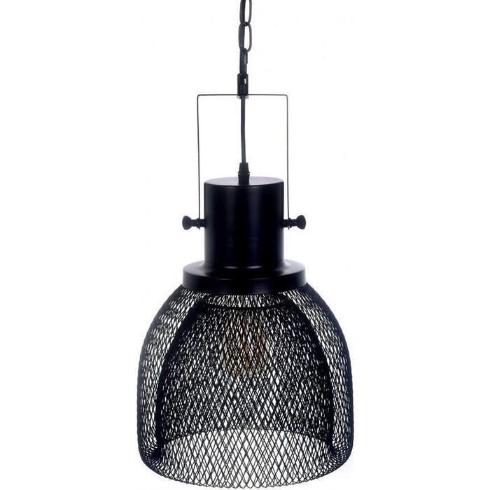 Светильник Lumina Deco Подвесной Fratton LDP 007-L