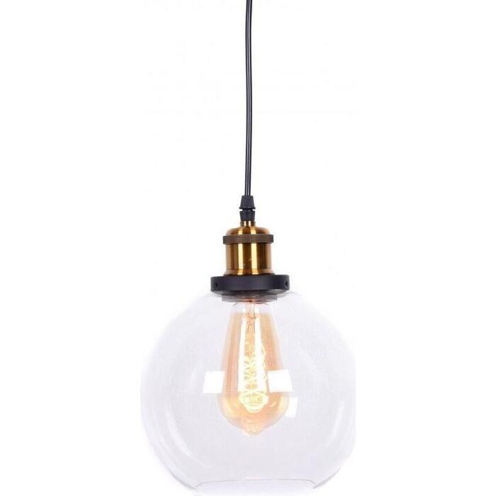 Светильник Lumina Deco Подвесной Navarro LDP 6802 PR 0 pr на 100