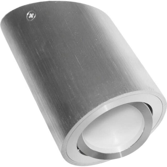 Светильник Lumina Deco Настенно-потолочный Alesti LDC 8060-D JP-D80*H130 SL