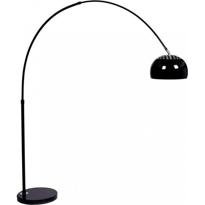 Торшер Lumina Deco Azzuro LDF 5508-C BK