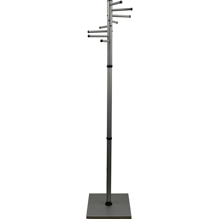 Вешалка Titan Мажор-М3 напольная (40153)