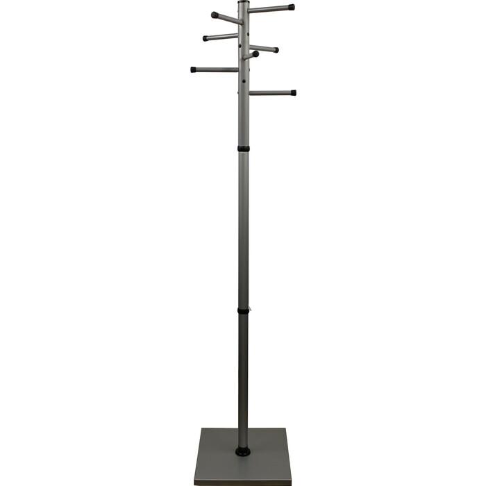 Вешалка Titan Мажор-М4 напольная (40214)