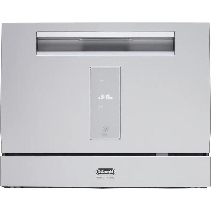 Посудомоечная машина DeLonghi DDW07 T Fridere