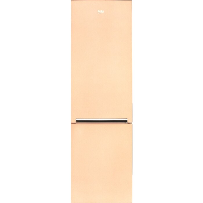 Холодильник Beko CNKR5321K20SB