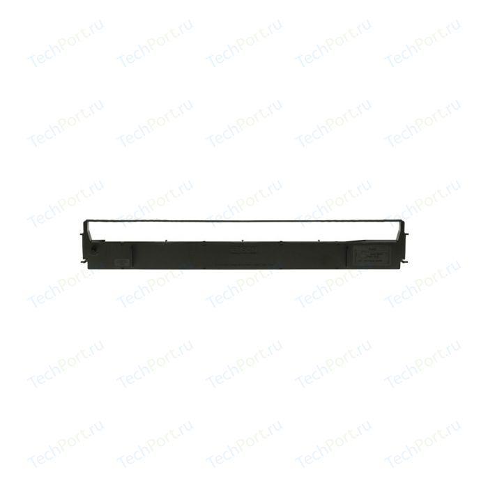 Картридж Epson (C13S015020BA)
