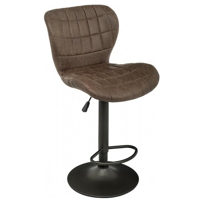 Барный стул Woodville Brend