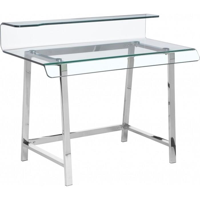 Компьютерный стол Woodville Kristal