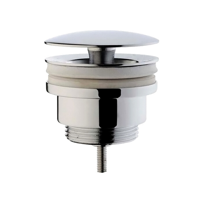 Донный клапан Vitra Origin (A45148)