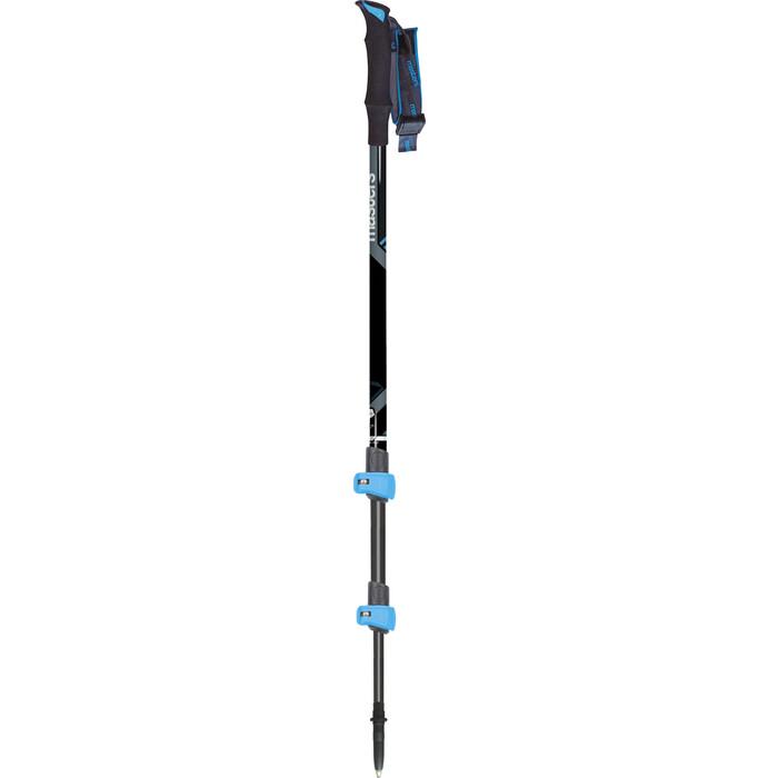 Телескопические палки MASTERS DOLOMITI GT CALU, EXPERT TRAIL