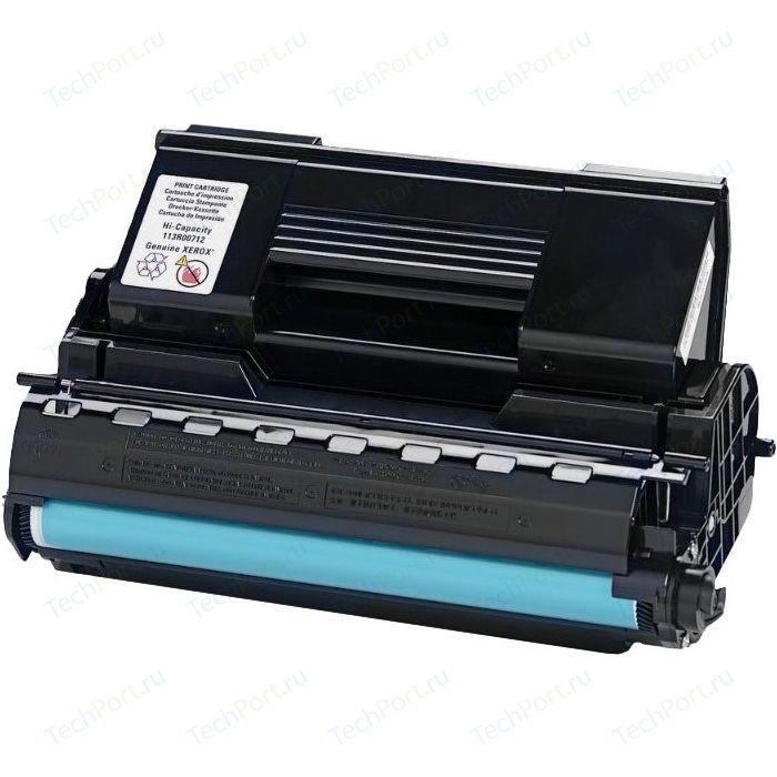 Картридж Xerox (113R00712)