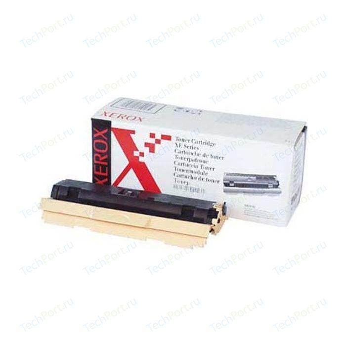 Картридж Xerox Black (006R01461)