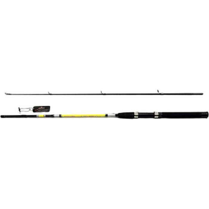 Спиннинг Namazu Yo-Zu, 1,8 м, тест 5-25 гр.25