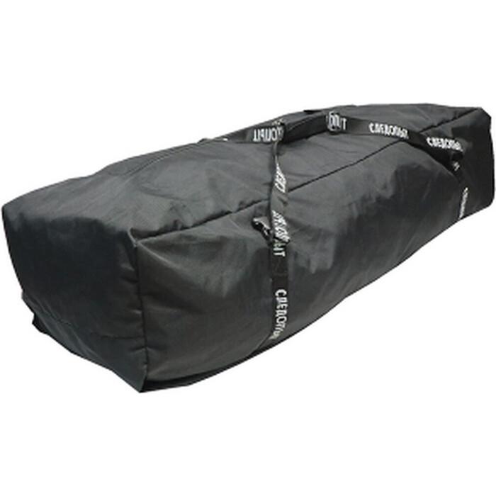 Чехол для зимней палатки Следопыт 4-х Premium, 144х41х31 см