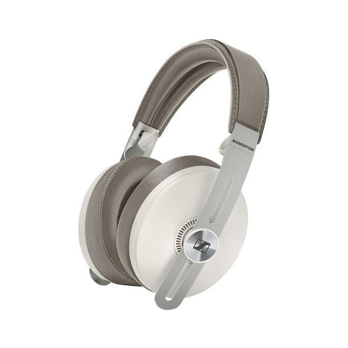 Наушники Sennheiser Momentum 3 Wireless M3AEBTXL Sandy White