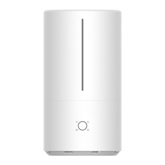 Увлажнитель воздуха Xiaomi SMART MI ANTIBACTERIAL SKV4140GL