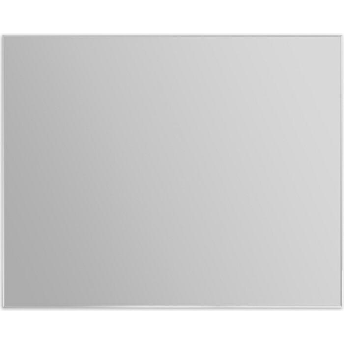 Зеркало BelBagno 100 (SPC-AL-1000-800)