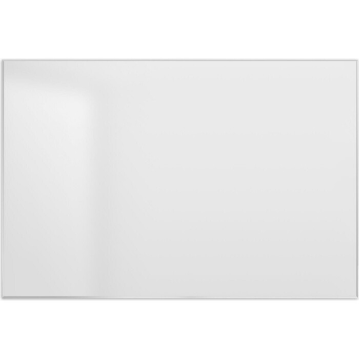 Зеркало BelBagno 120 (SPC-AL-1200-800)