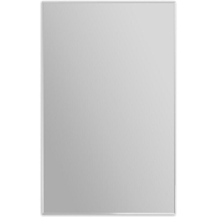 Зеркало BelBagno 50 (SPC-AL-500-800)