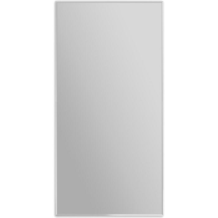 Зеркало BelBagno 50 (SPC-AL-500-900)