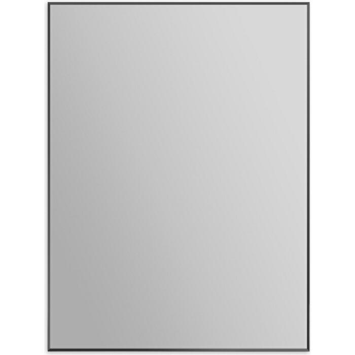 Зеркало BelBagno 60 (SPC-AL-600-800 Nero)