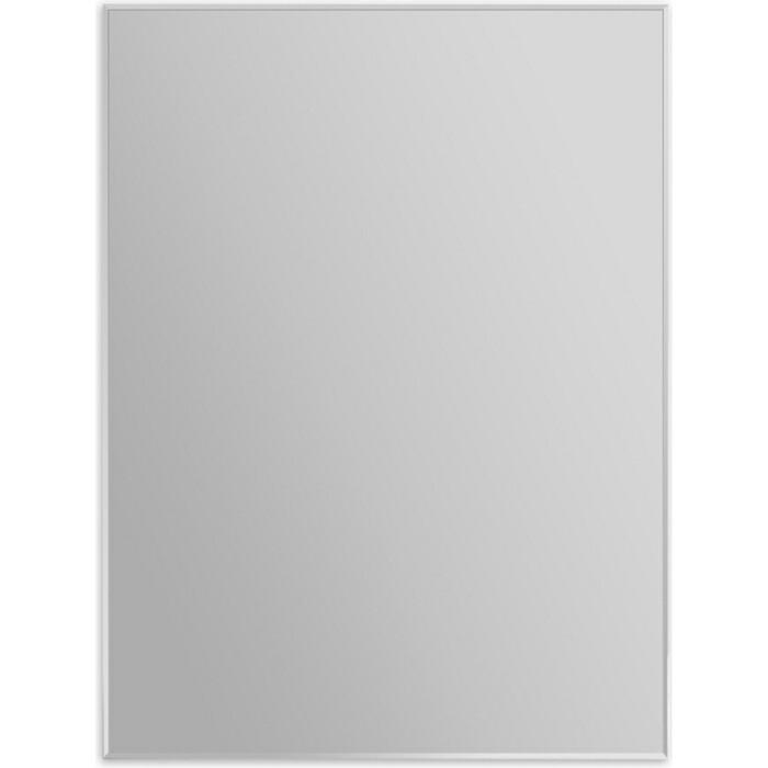 Зеркало BelBagno 60 (SPC-AL-600-800)