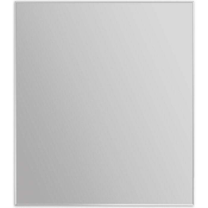 Зеркало BelBagno 70 (SPC-AL-700-800)