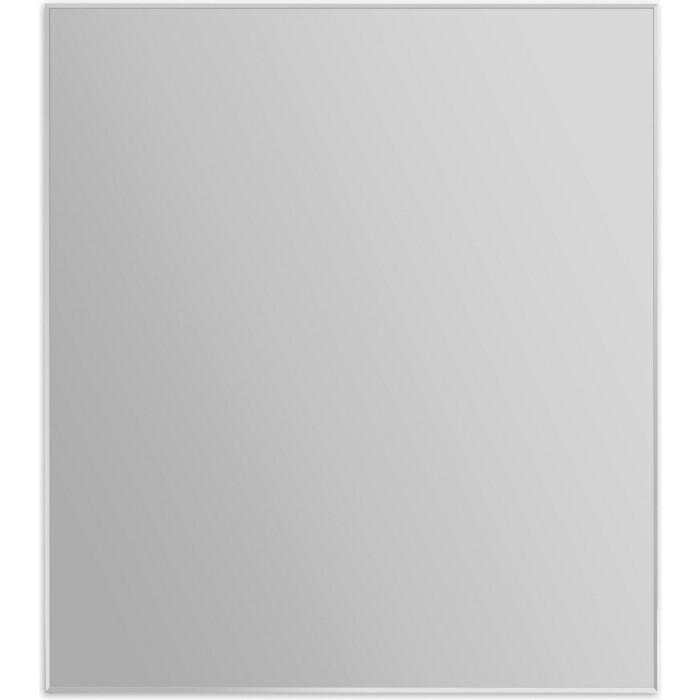 Зеркало BelBagno 80 (SPC-AL-800-900)
