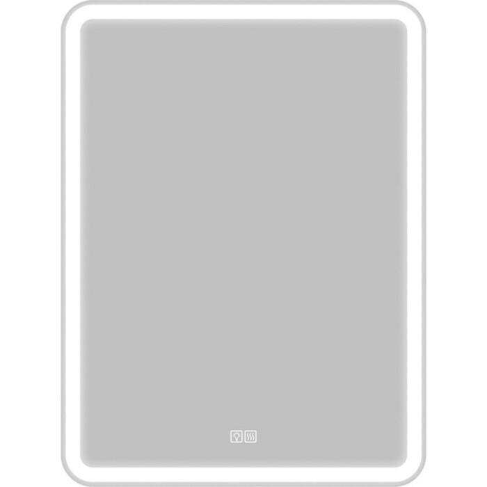 Зеркало BelBagno 60 с подсветкой (SPC-MAR-600-800-LED-TCH-WARM)