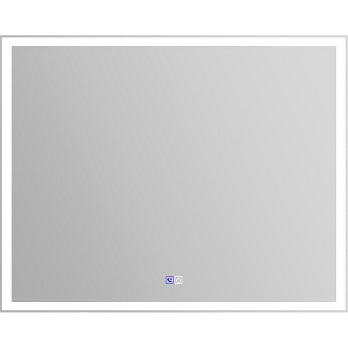 Зеркало BelBagno 100 с подсветкой (SPC-GRT-1000-800-LED-TCH-PHONE)