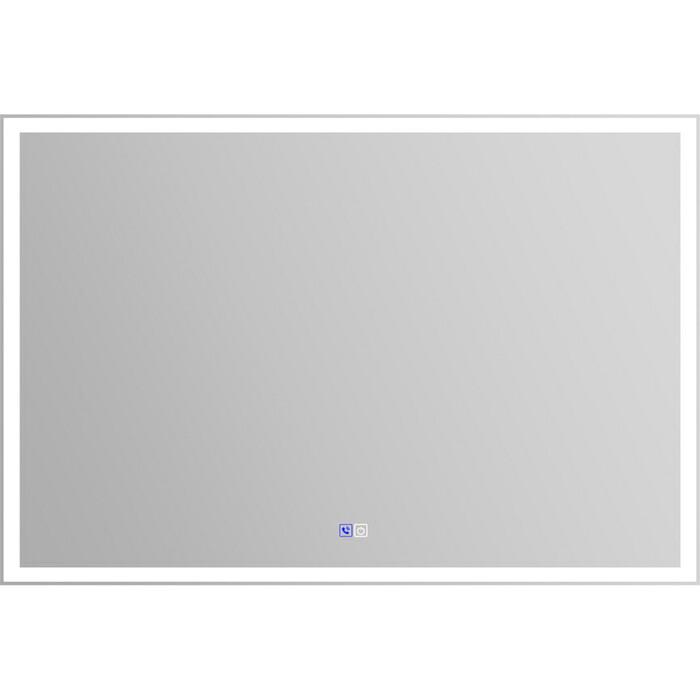 Зеркало BelBagno 120 с подсветкой (SPC-GRT-1200-800-LED-TCH-PHONE)