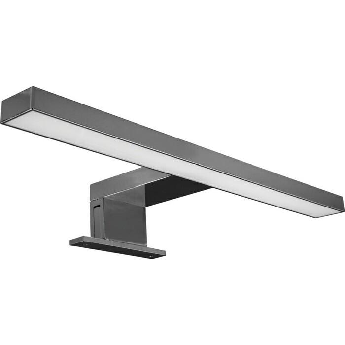 Светильник Dreja Prime LED хром (99.9822)