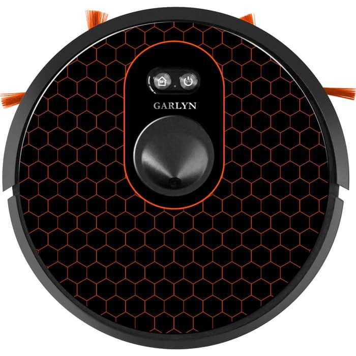 Робот-пылесос Garlyn SR-600